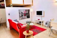 Résidence de Vacances Avignon Esprit Loft au Rempart - Avignon centre ville