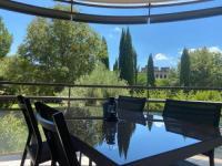 Résidence de Vacances Avignon les remparts