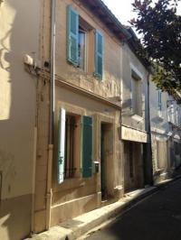 Résidence de Vacances Avignon Maison Coeur de Ville