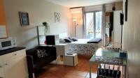 Résidence de Vacances Avignon Studios du Rempart