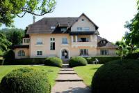 Village Vacances Ainvelle résidence de vacances Maison d'Hôtes l'Escale