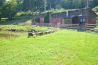 gite Celles sur Plaine Acconat-Gites du moulin 4 pièces 10 personnes