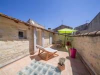 Résidence 4 étoiles Arles Une Cigale en Provence