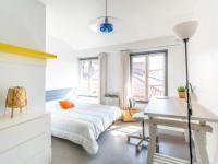 Résidence de Vacances Bayonne Apartment Casa Itzuli.2