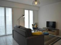 Appart Hotel Bayonne Apartment Ferdinand de lesseps