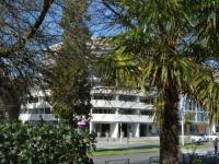 Location de vacances Bayonne Apartment La feria