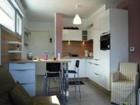Location de vacances Bayonne Apartment Marinadour