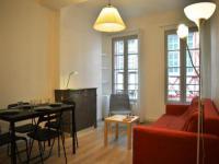 Appartement Bayonne Apartment Passemillon