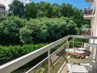 Résidence de Vacances Bayonne Apartment Valériane