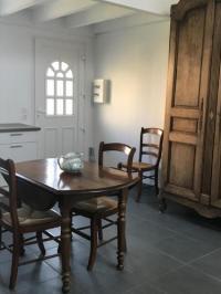 Résidence de Vacances Bayonne Appartement récent, proche centre ancien