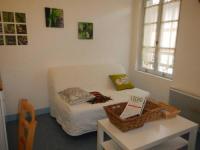 Résidence de Vacances Bayonne Bayonne centre ville charmant appartement