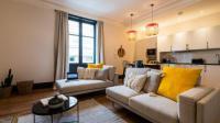 Appartement Bayonne WEEK ETHNIKA - Apt 2 chambres