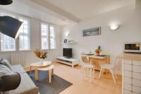 Résidence de Vacances Bayonne Welkeys - Basques Apartment