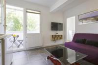 Résidence de Vacances Bayonne Wels - Marechal Soult Apartment