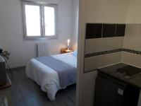 Appart Hotel Therdonne Appartement Studio Gare SNCF