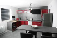 Appart Hotel Beauvais Fl Arago