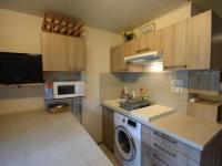 Résidence de Vacances Vacheresse Appartement Bernex, 2 pièces, 4 personnes - FR-1-498-33