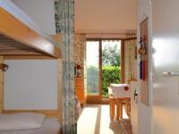 Résidence de Vacances Vacheresse Appartement Bernex, 2 pièces, 6 personnes - FR-1-498-26