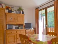 Résidence de Vacances Vacheresse Appartement Bernex, 2 pièces, 6 personnes - FR-1-498-27