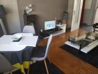 Appart Hotel Besançon Appartement Et Garage