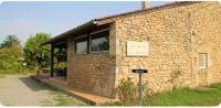 gite Bernos Beaulac Holiday home Messaut - 3