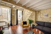Résidence de Vacances Bordeaux Le Cosy Dabadie by Cocoonr