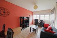 Appartement Artigues près Bordeaux New! Spacious flat - Bastide district
