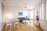 Résidence de Vacances Bordeaux Place Saint Michel Apartment