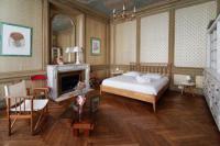 Résidence de Vacances Bordeaux Wels - Rue St François Apartment