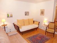 Appart Hotel Boulogne Billancourt Apartment Paris