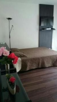 Appart Hotel Boulogne Billancourt Appartement Les Tilleuls