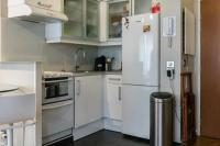 Résidence de Vacances Boulogne Billancourt Charming spacious studio near the Parc des Princes