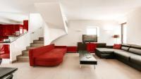 Appart Hotel Boulogne Billancourt Wels Apartment Boulogne Aguesseau