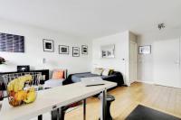 Appart Hotel Boulogne Billancourt Wels Apartment Boulogne