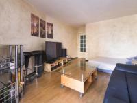 Résidence de Vacances Boulogne Billancourt Wels Apartment - Kermen
