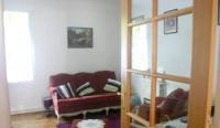 Appart Hotel Brest Apartment Rue Frégate la Belle Poule