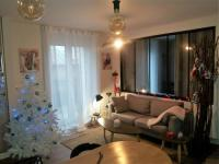 Appart Hotel Brest Bel Appartement avec Balcon
