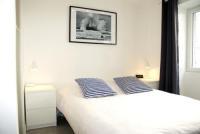 Appart Hotel Brest Studios meublés Brest Saint Marc