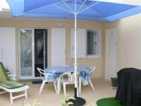 Appartement Bretignolles sur Mer Apartment 100m env. plage, coquet appartement de type 2 avec jardinet / 4 personnes 1