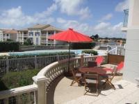 Appartement Bretignolles sur Mer Apartment 200m env. bord de mer, dans résidence agréable avec piscine collective, bel appartement 2 chambres 1