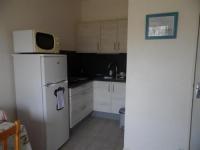 Appartement Bretignolles sur Mer Apartment 200m plage du marais girard - coquet appartement rez-de-chaussée de type 2 - 4 couchages