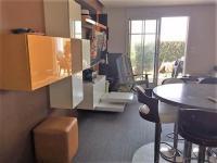 Résidence de Vacances Bretignolles sur Mer Apartment Duplex en residence avec piscine - 200m de la plage