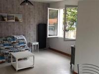 Appartement Bretignolles sur Mer Apartment Proche mer, appartement de type 2 3