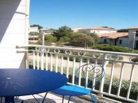 Appartement Bretignolles sur Mer Apartment Proximite immediate plage Bretignolles sur Mer