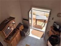 Résidence de Vacances Bretignolles sur Mer Apartment Quartier du marais girard - plage 100m a pied 2