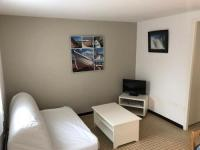 Résidence de Vacances Bretignolles sur Mer Apartment Quartier du pied de chaume - 650 m du centre ville et 1200 m de la plage de la paree
