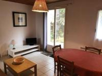 Résidence de Vacances Bretignolles sur Mer Apartment Quartier du pied de chaume - a 650 m des commerces et 1200 m de la plage de la paree