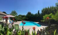 Résidence de Vacances Mont de Marsan Appartement Boucou