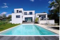 Village Vacances Pau résidence de vacances Villa Carlotti Studio Pau Est