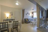 Appart Hotel Caen Luc Homes - Rue Damozanne